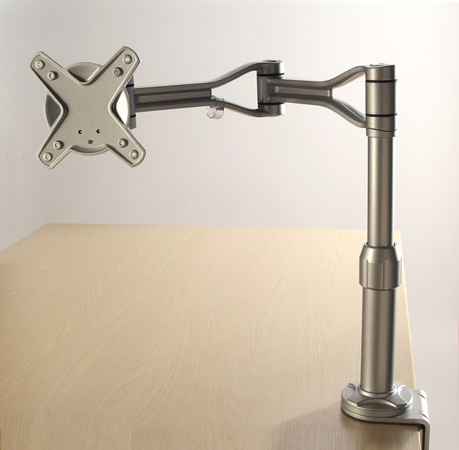 Monitor Arm Office Workspace Accessories