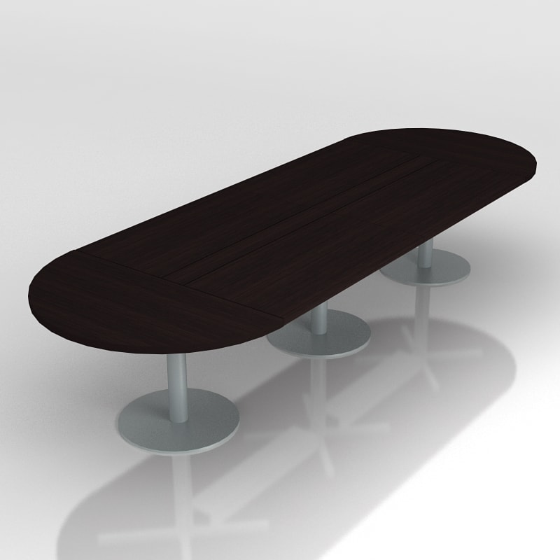 Zara Executive Desk Furniture Range