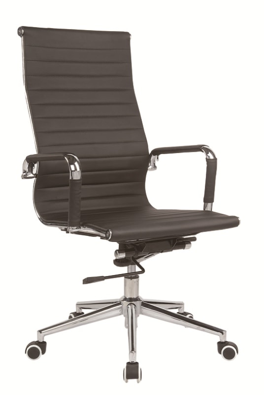 Blade High Back Executive Chairs