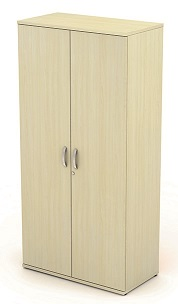 Aspire Storage Cupboards