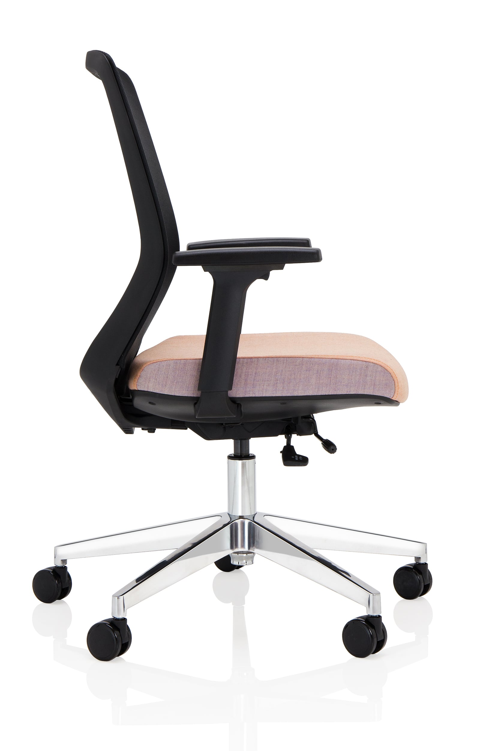 Vida Mesh Back Task Chair