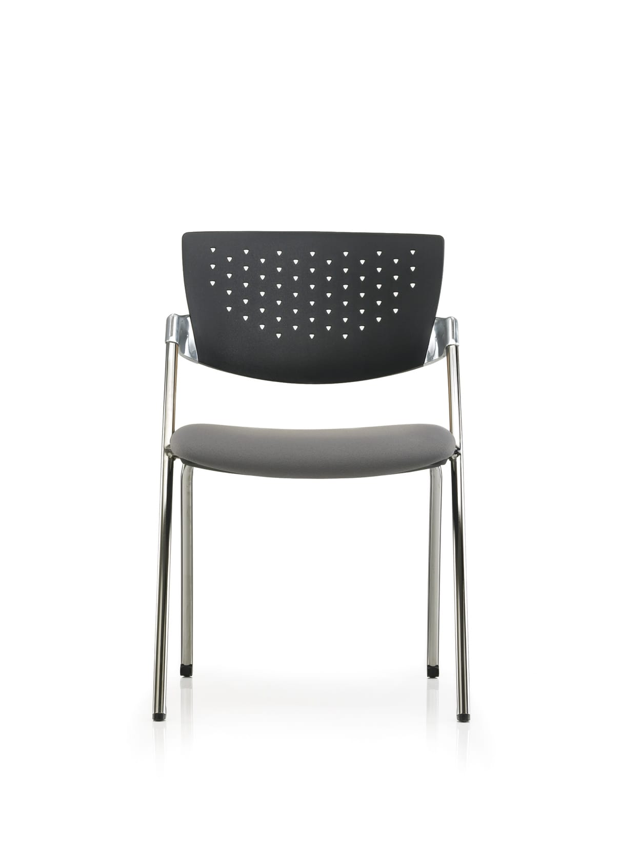 Event Cantilever Training and Conference Chairs