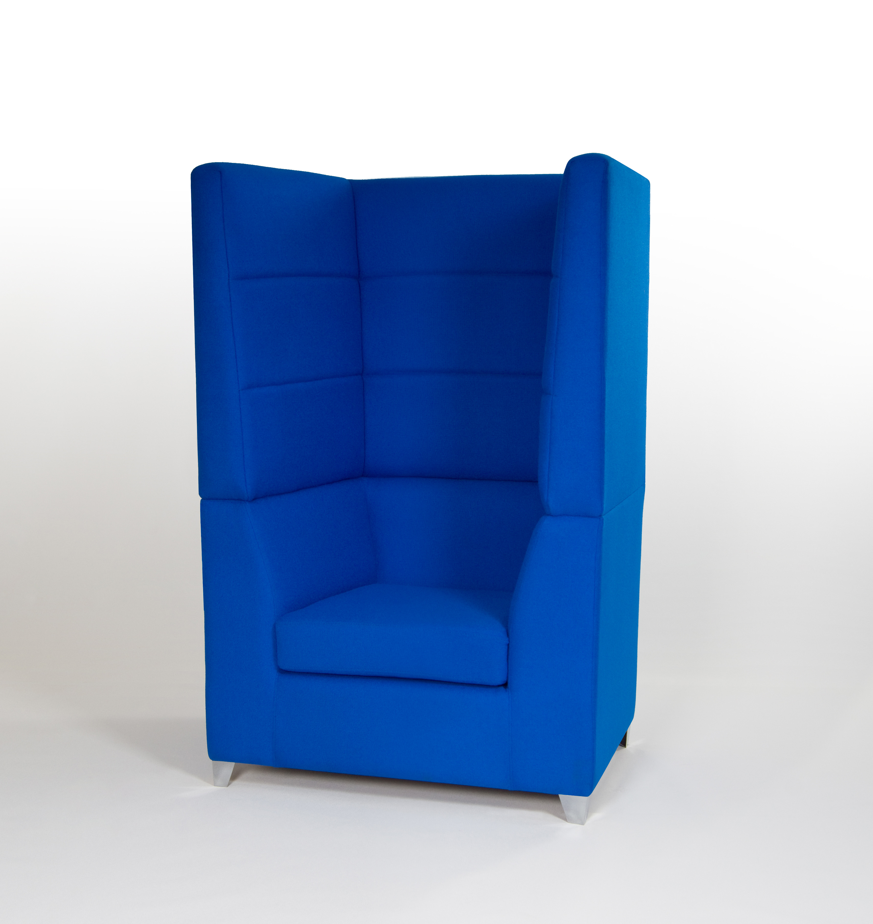 Concept High Back Reception Seating