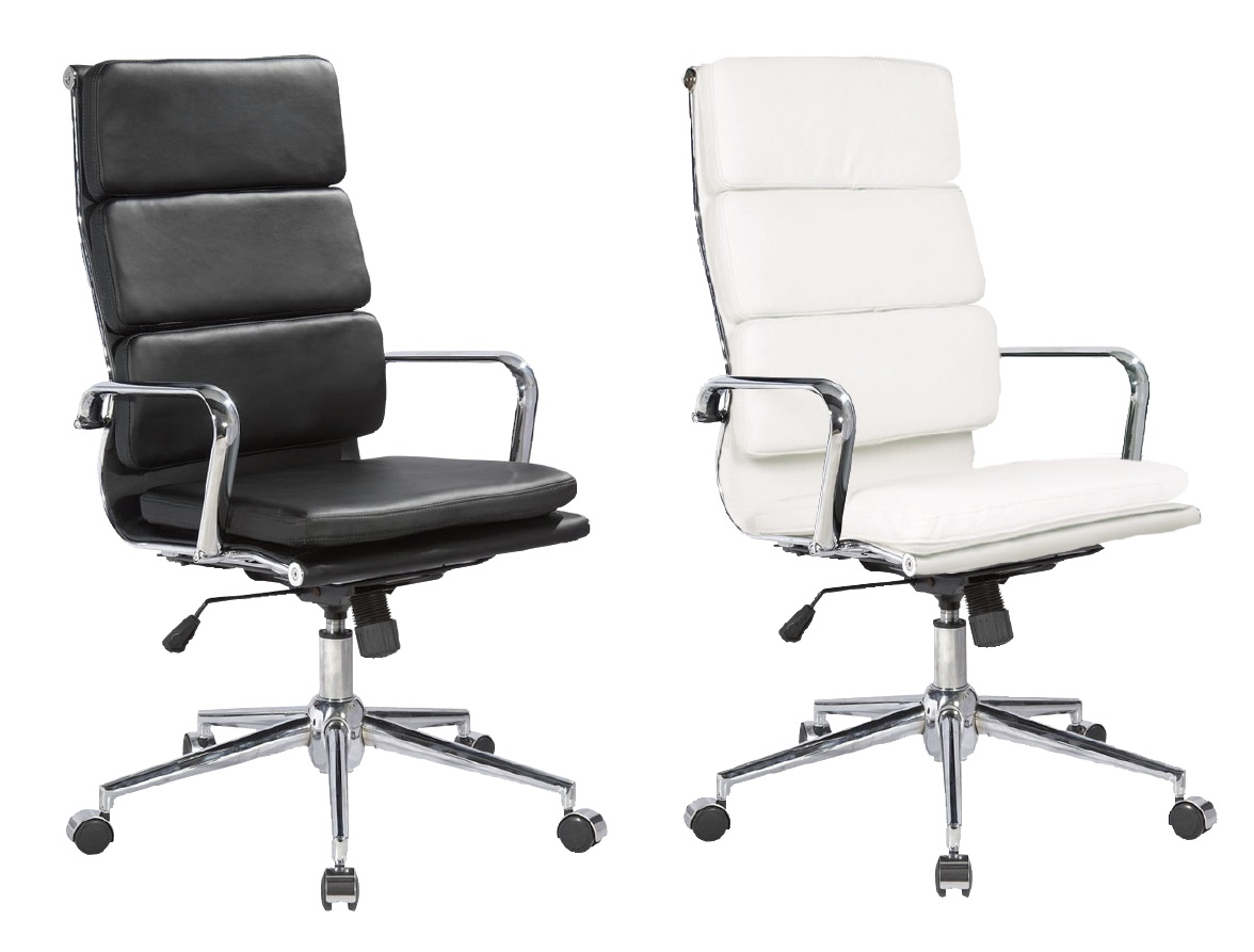 Classic High Back Executive Chairs