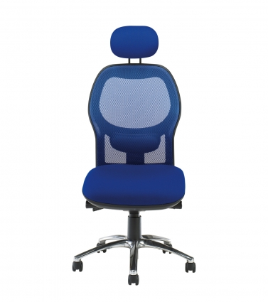 Eeso Mesh Back Task Chairs