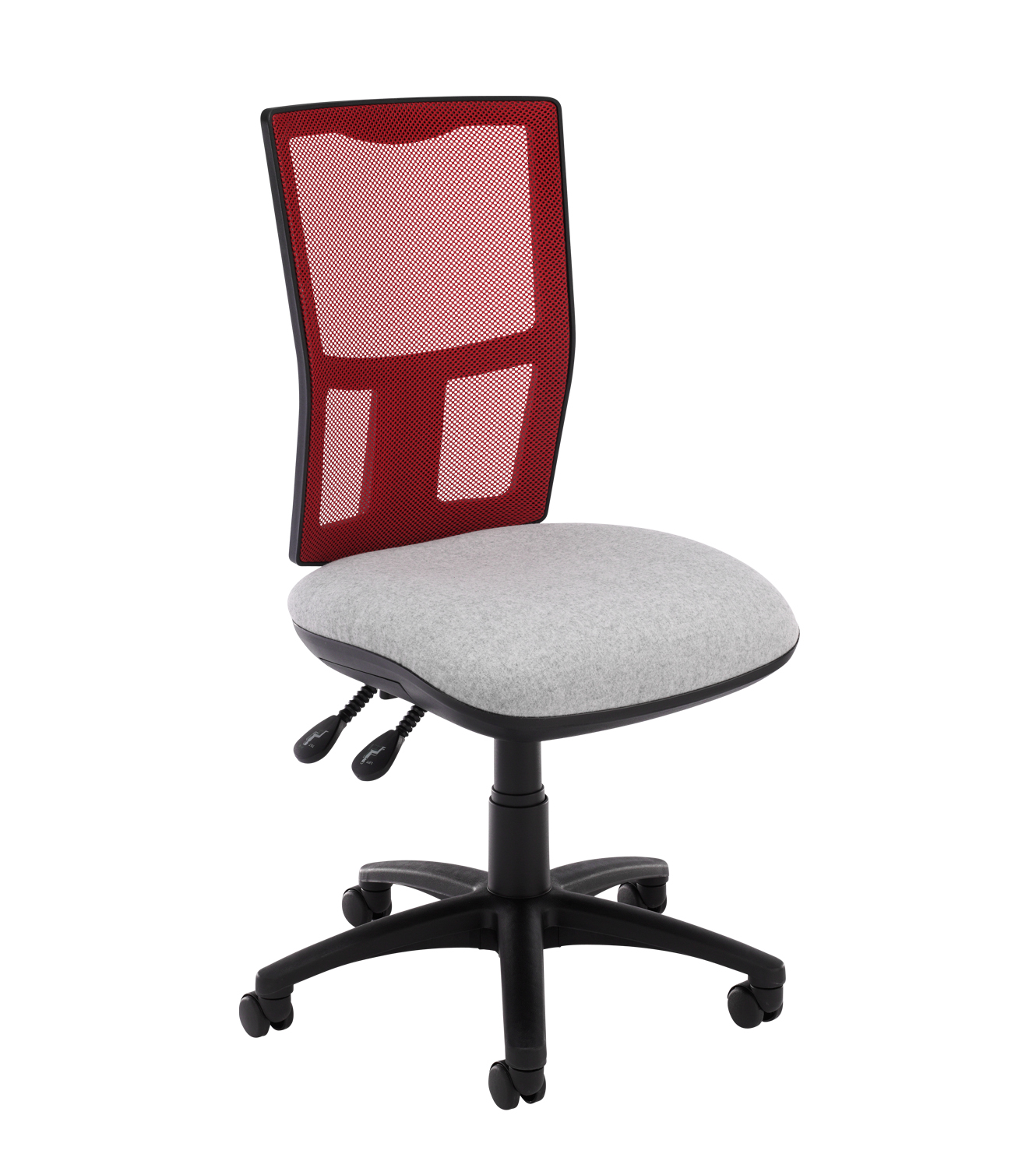 Aston Mesh Office Chairs