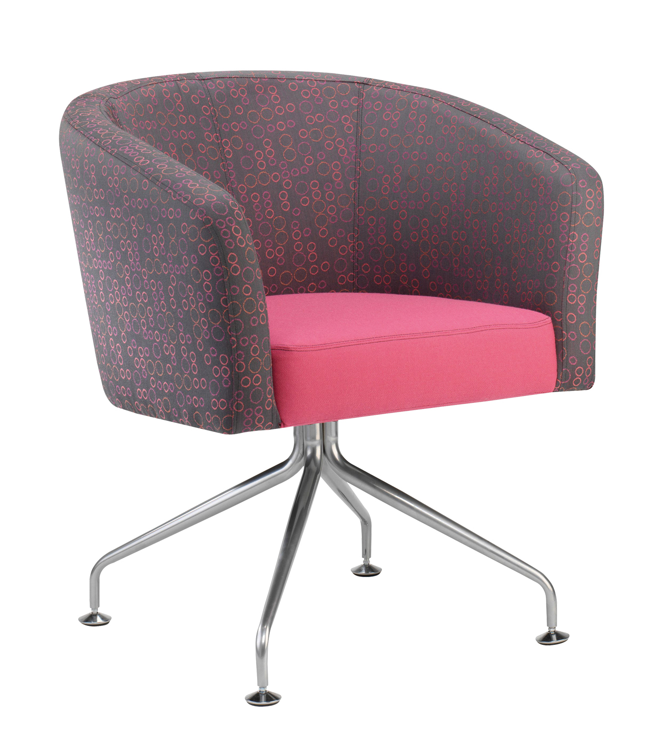 Lora Reception Chairs