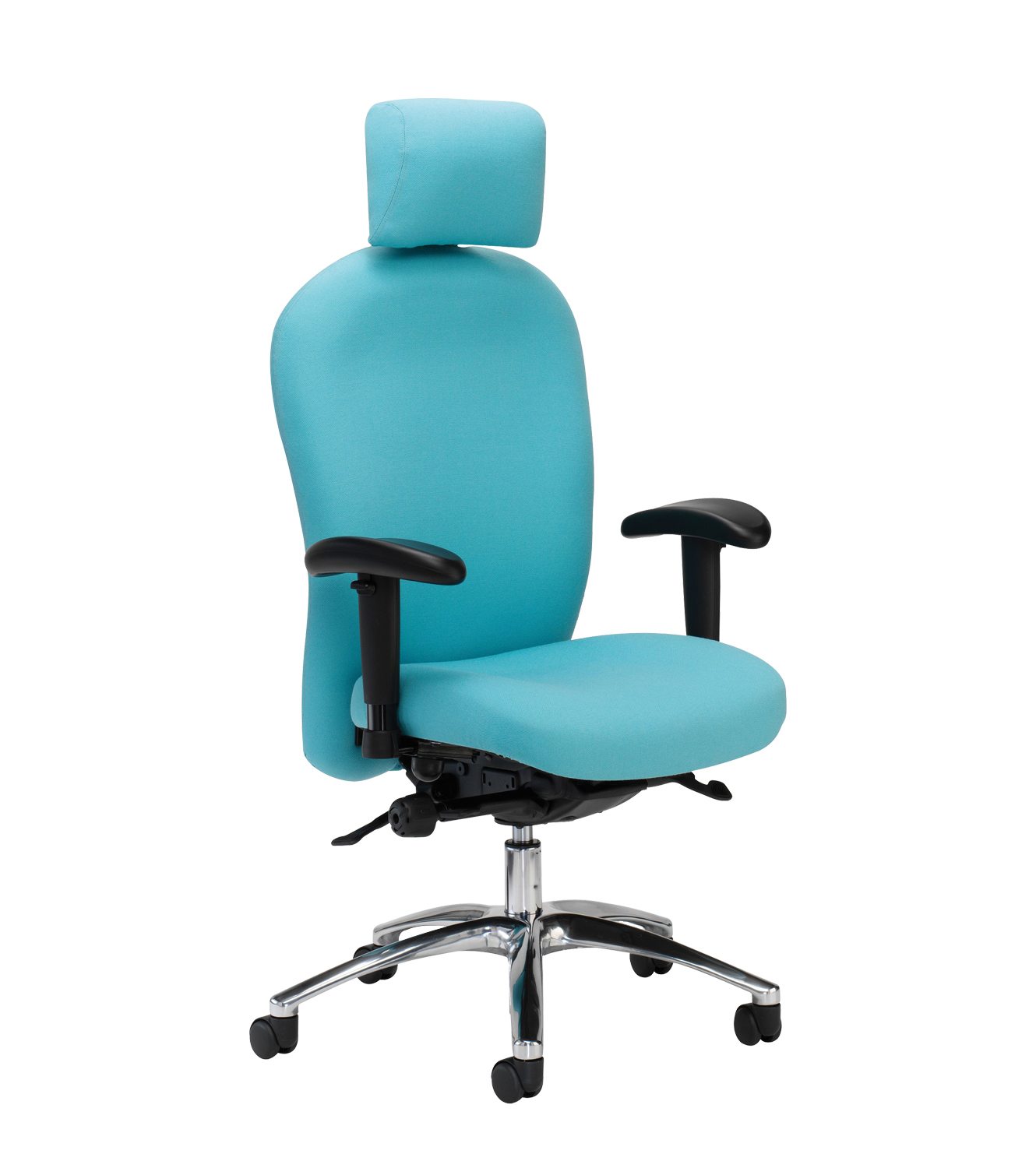 Posturemax 24 Hour Chairs