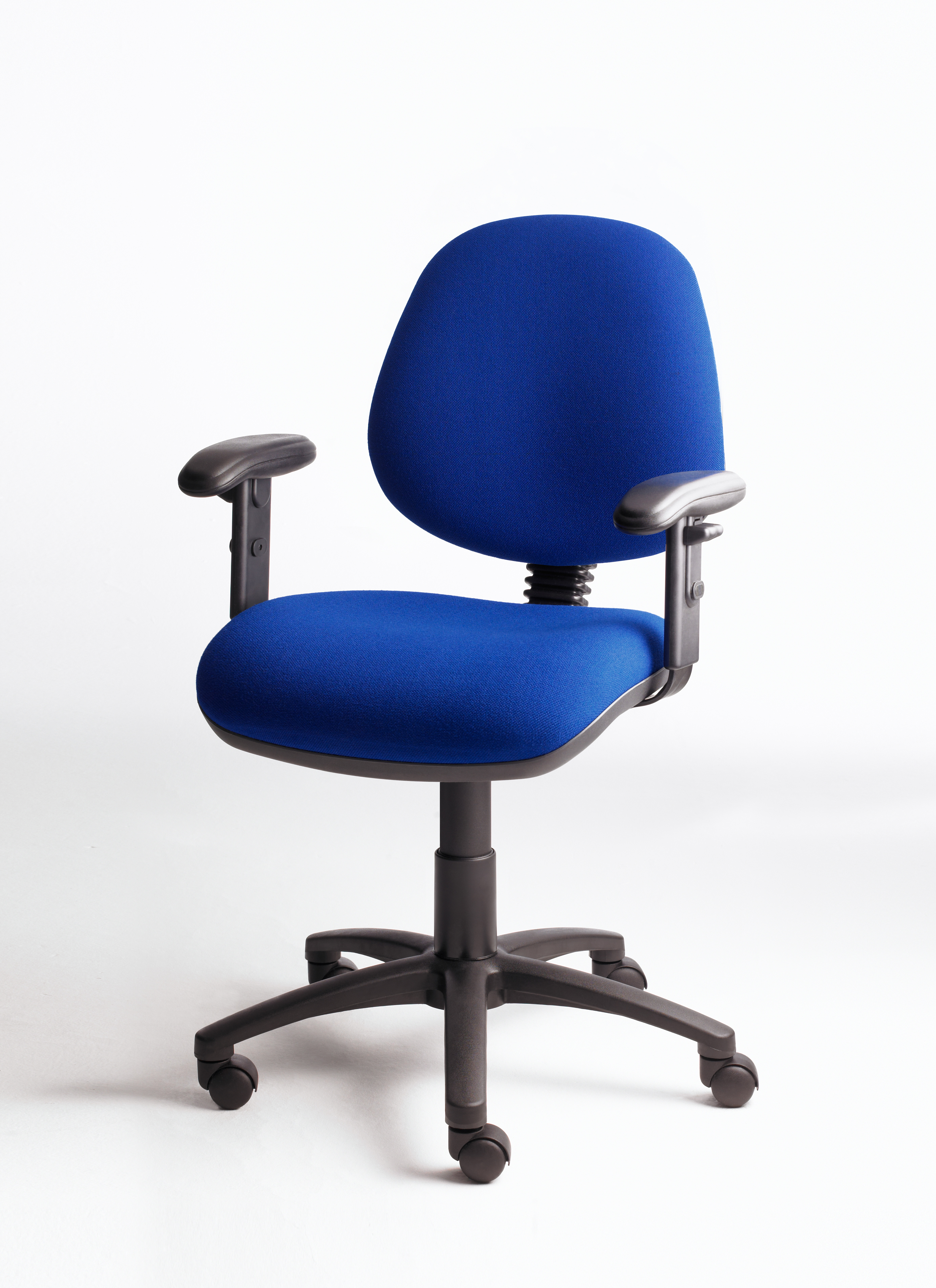 Sven XR1 Operators Chairs