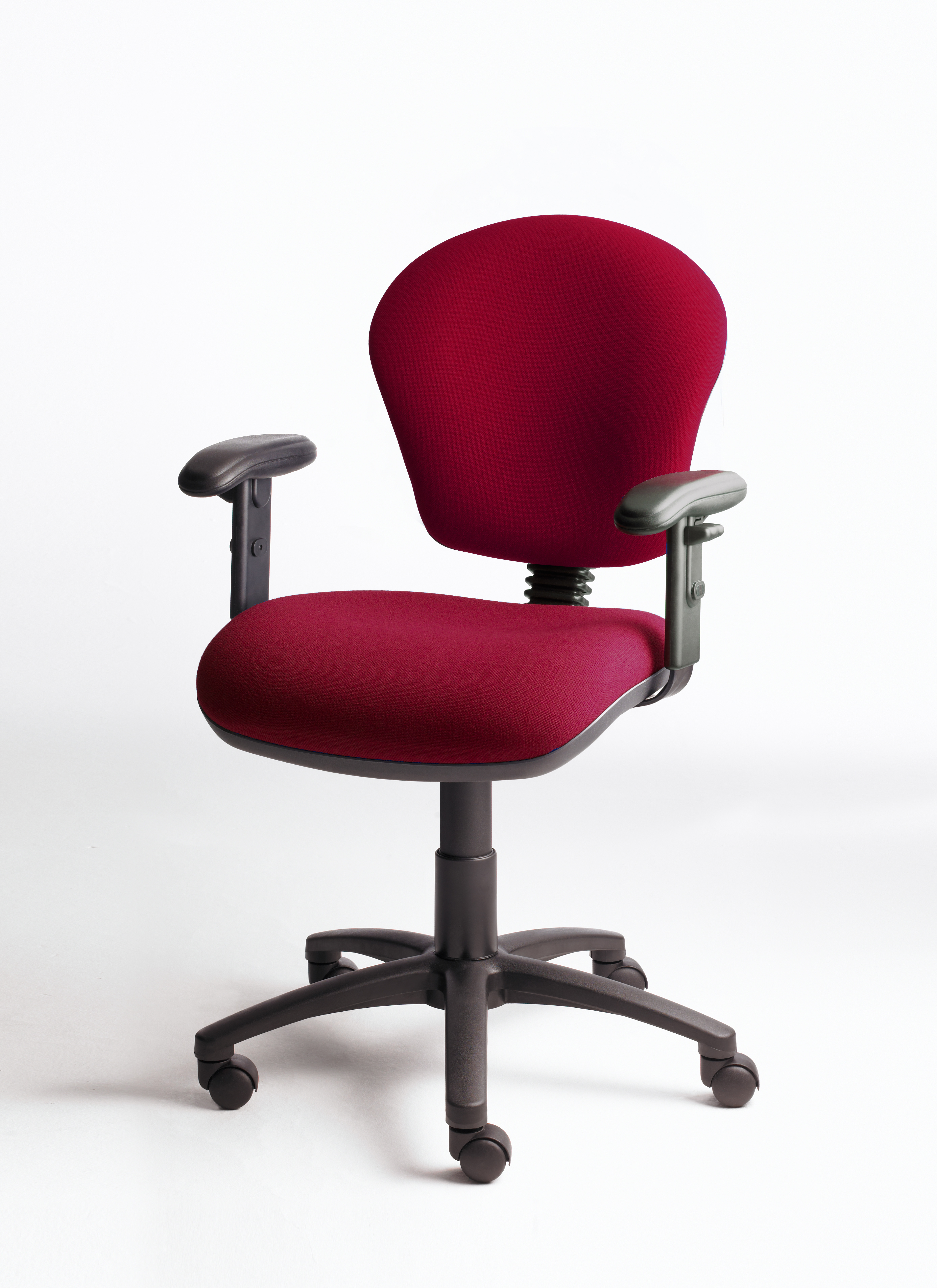 Sven XR2 Operators Chairs