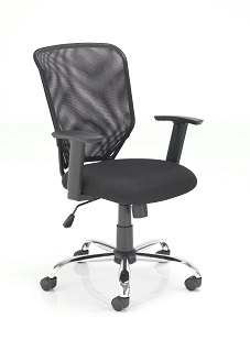 Flex Mesh Chairs