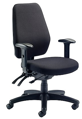 Call Centre 24HR Chair