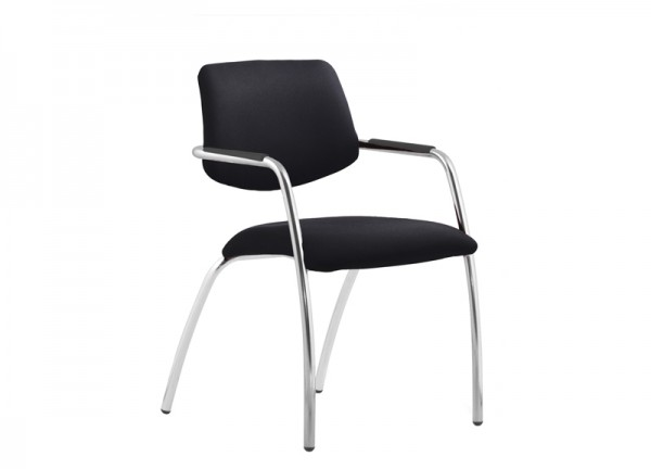 Gama Conference Chair