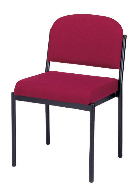 Radstock Training and Conference Chair