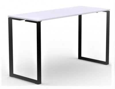 Delta Poseur Tables