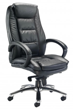 Blakeway Executive Chair