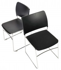 Savana Meeting Chair