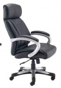 Tyburn Executive Chair