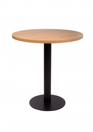 Tablio cafe tables
