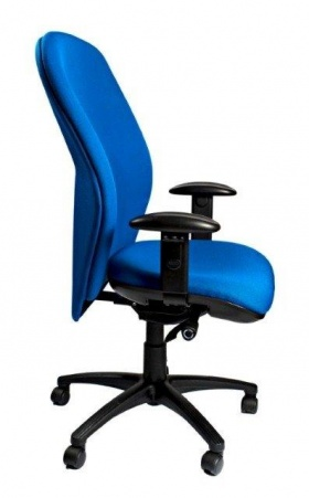 Maxi 24-7 24 Hour Chair