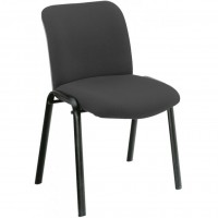 Messina Heavy Duty Meeting Chair