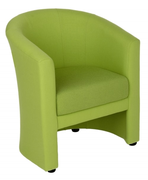 CT Soft Seating Reception Chairs