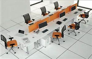 Desks')