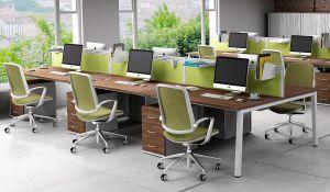 Bench Desks')
